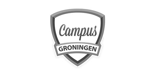 Campus Groningen