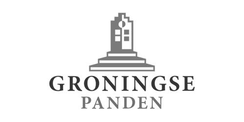 Groningse Panden