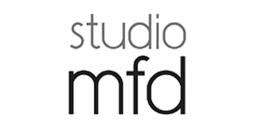 Studio MFD